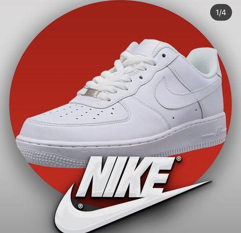 Nike Air Force 1 low 38.5