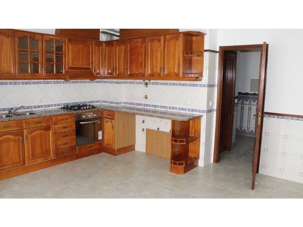 Excelente Apartamento com BOX - Grandes áreas, excelente ...