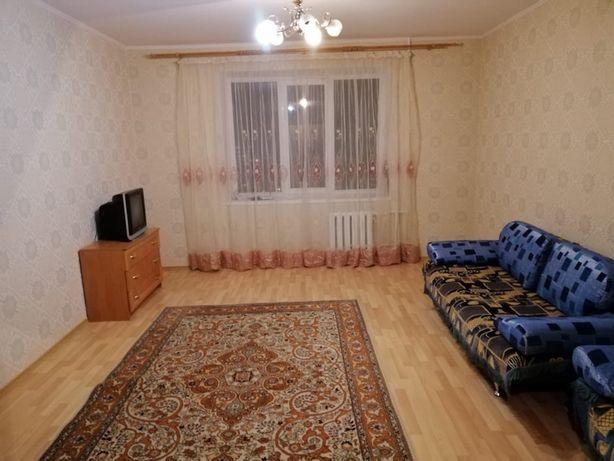 Сдам квартиру на Тополёва, 74м! Длительно.