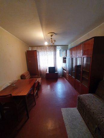 Аренда 1но кімнатної квартири р-н Седова.