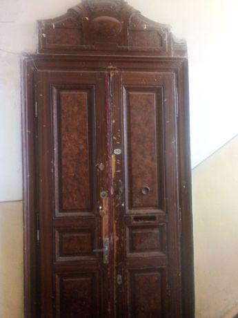 Продаж квартири, 2 кім. По вул. Городоцькій, центр.