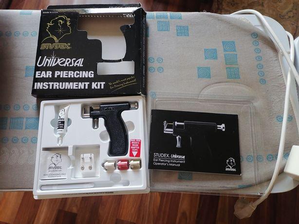 Пистолет для прокола ушей Studex