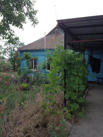 Дом Никольское. (Володарское)