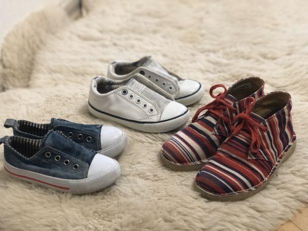 Ботиночки, туфли, кеды next, мокасины нарядные на мальчика
