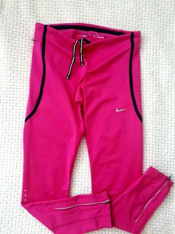 Legginsy Nike r. xs/s