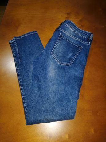 Vendo calças Massimo dutti