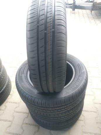 Kumho Ecowing es01 175/65r14 86T