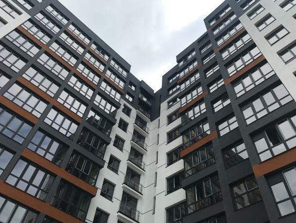 ЦЕНТР! 2-кім. квартира 67 м2 на стадії здачі, 32 880 $