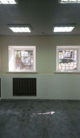 Продам нежилое помещение1этаж, 135м2. ул.Алчевских ,метро Пушкинское V