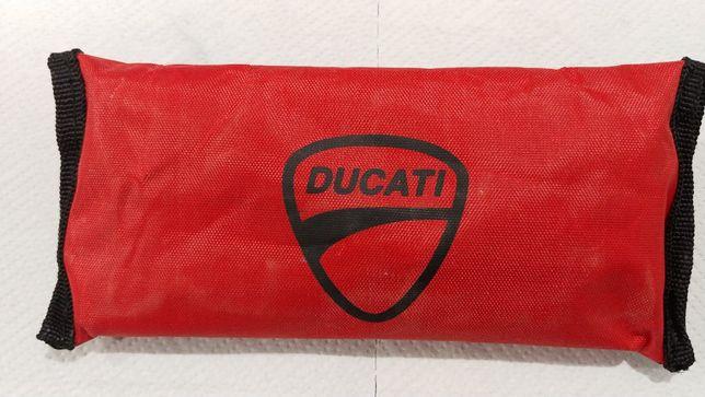 Ducati narzędziówka OEM klucz do regulacji łańcucha, klucz do świec A