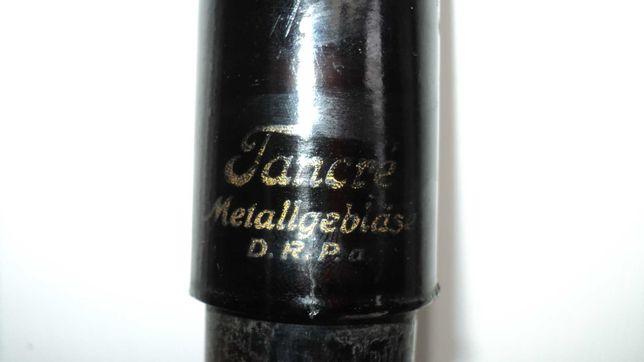 Pompka laboratoryjna Tancre, 1931r