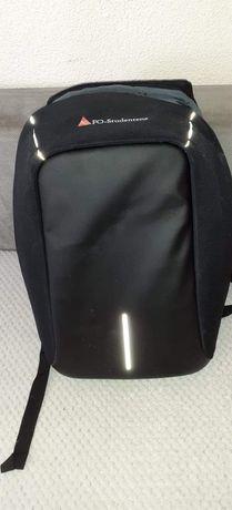 Sprzedam mało używany plecak XD DESIGN