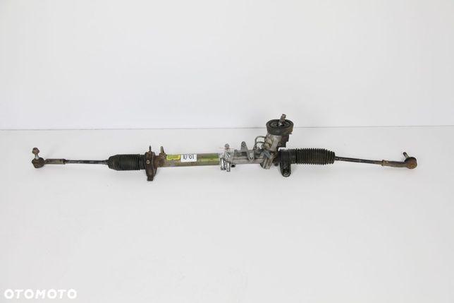 Przekładnia maglownica 1J1422105 Seat Leon 2001r 1.4 16v