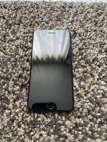 Продам Iphone 7 Plus neverlock
