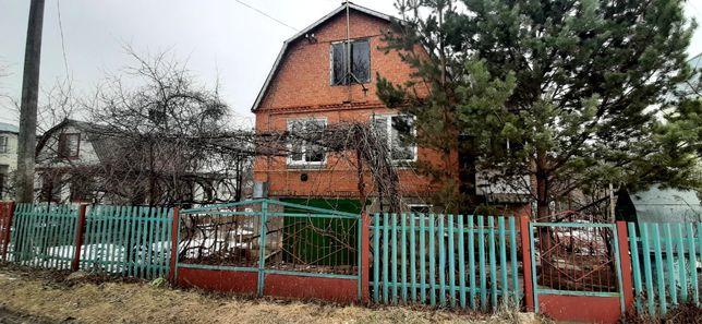 Продам дачний будинок Давидівці будинок житловий 2кімнати кухня
