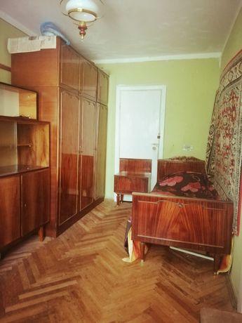 Нивки, Сдам комнату в 2 ком квартире по ул Туполева