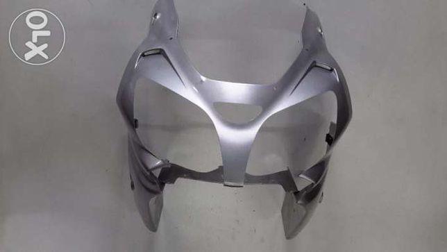 Kawasaki ZX 9 R peças usadas