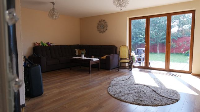 Sprzedam dom, powierzchnia 193 m2