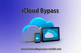 Icloud Bypass/обход блокировки активации разблокировка iPhone RSIM