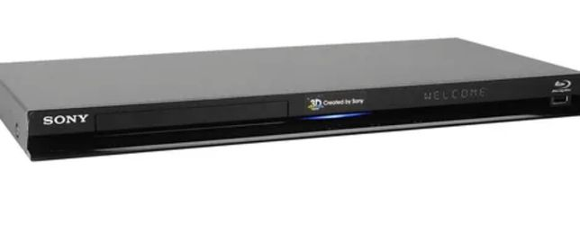 leitor blu ray sony bdp-s470