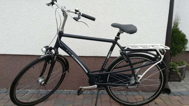 Batavus Mambo - rower holenderski