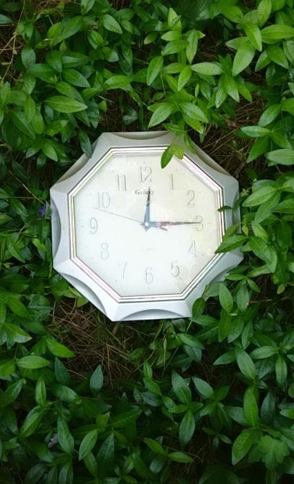 Часы на запчасти Київ - зображення 1