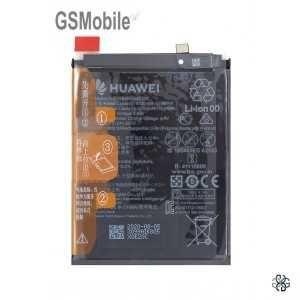 Bateria HB486586ECW Huawei P40 Lite JNY-L21A JNY-LX1 Original