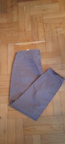 Spodnie damskie Taifun