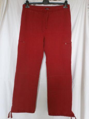 Спортивные штаны GAP оригинал размер М.Состояние хорошее.Хлопок