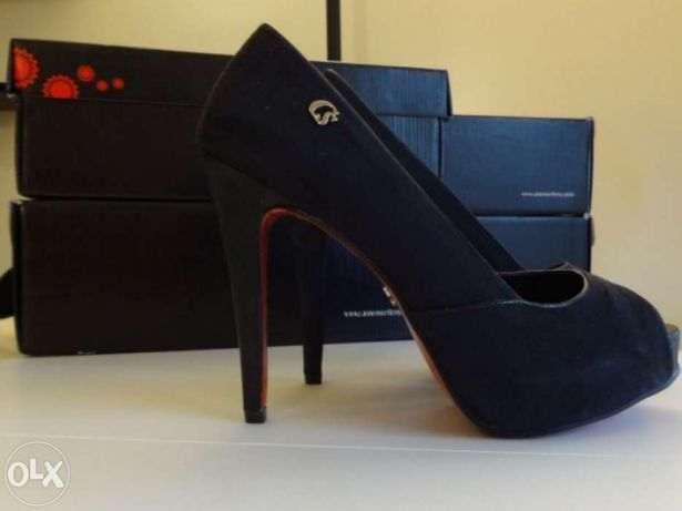 Sapatos de Senhora da marca Carmen Steffens Odivelas - imagem 1