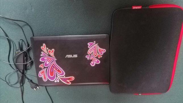 Laptop Asus UL 30a