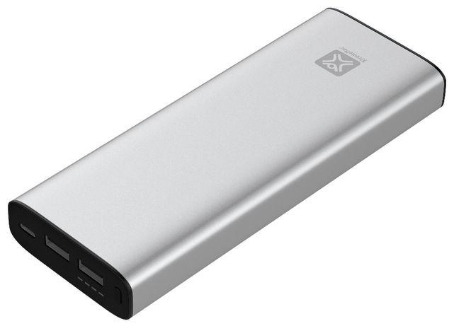 powerbank XtremeMac IPU-PBM-13 nowy 20100 mAh