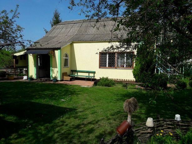Продам дом в c. Сошников Бориспольского района