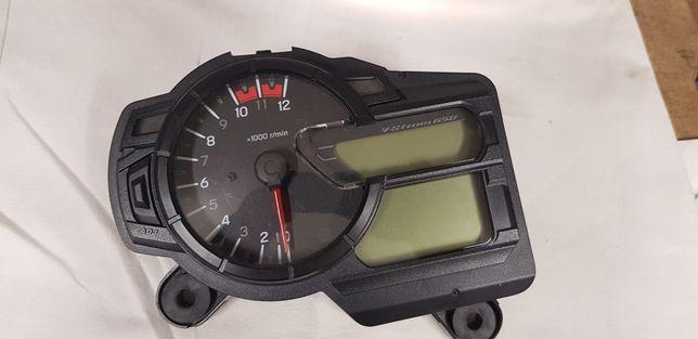 Licznik,zegary do Suzuki DL650 ,v-strom650