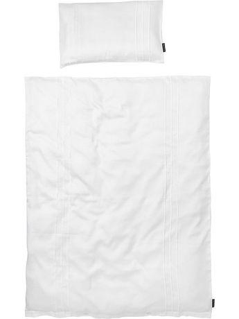 Elodie Details, Постельное белье в детскую кроватку -постіль в дитяче