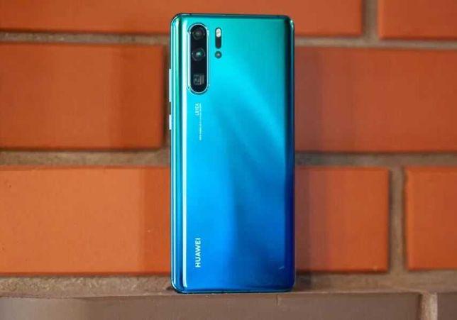 ШИКАРНЫЙ! Смартфон Huawei P30 pro телефон/2сим/+2 Подарка
