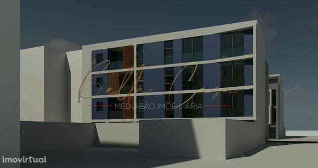 Apartamento T2 Venda em Glória e Vera Cruz,Aveiro