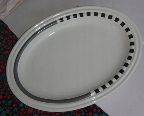 Rosenthal półmisek patera 36,5 x 26,7 cm