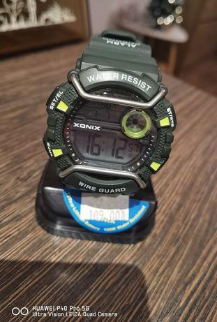 Sprzedam Zegarek XONIX