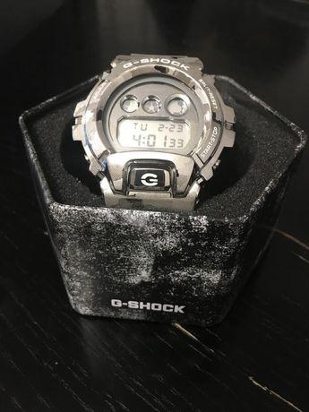 Zegarek G-SHOCK GM-6900SCM-1ER Special Edition