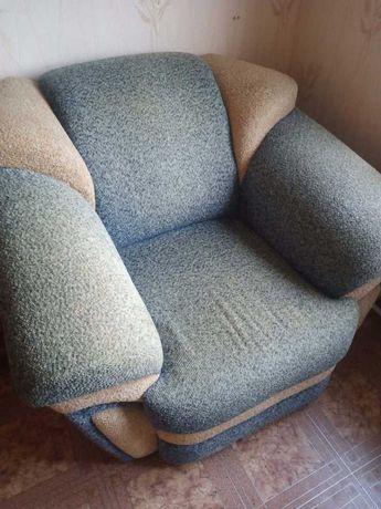 Срочно продам кресло 900 грн.