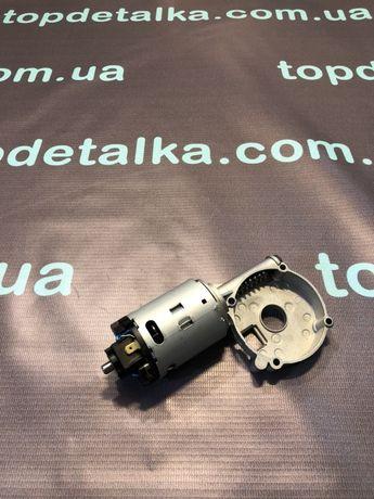 Мотор кофемолки кофемашины Saeco XSmall HD8916;HD8761;HD8743 421944049