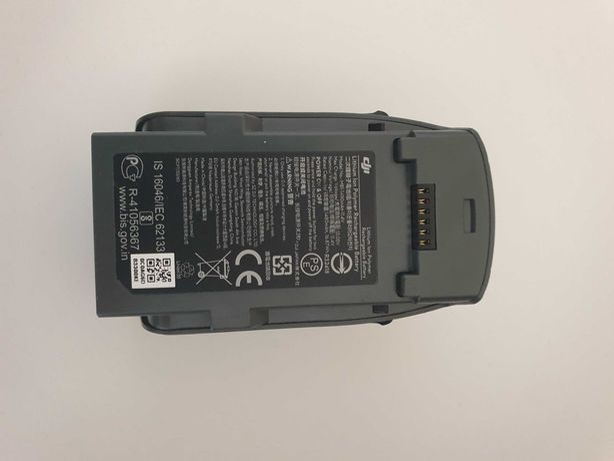 dron DJI Spark Bateria Akumulator