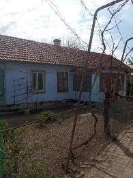 Продам дом с.Труд-Куток Раздельнянский р-н или обмен на жилье в Одессе