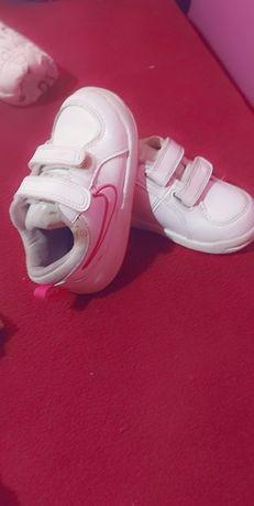 Buty dziecięce nike roz. 23,5