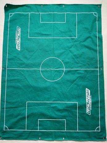 Чохол для футбольного поля іграшка Total action Football