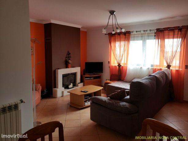 Apartamento T2+1 Venda em Cantanhede e Pocariça,Cantanhede