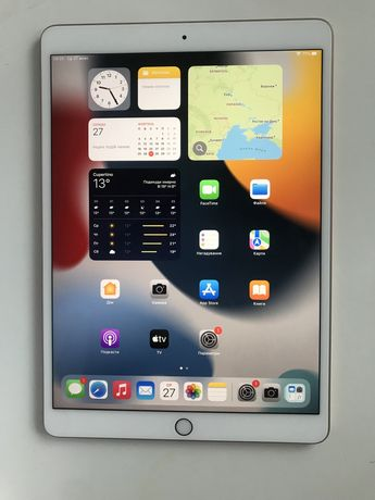 iPad Air 3 64 Wi-Fi