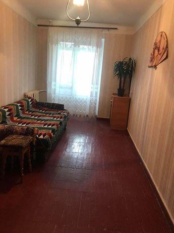 Продам 2-х комнатную квартиру, р-н Водоканала