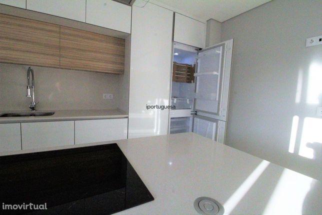 Oportunidade- Apartamento Palmela em construçao- 1 Dto